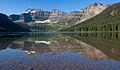 Cameron Lake (4176237485).jpg