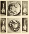 Camille Moreau Vases et plats 1876.png