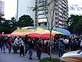 Caminhada lésbica 2009 sp 65.jpg