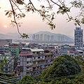 Camoes Garden, Macau - panoramio (8).jpg