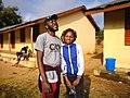 Camp Adventure Africa.jpg