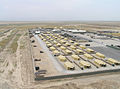 Camp marmal02.JPG