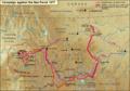 Campaign against the Nez Percé 1877.png