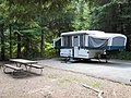 Camping on the Idaho Panhandle National Forest (40080815604).jpg