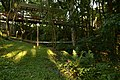 Campo Comprido, Curitiba - State of Paraná, Brazil - panoramio (8).jpg