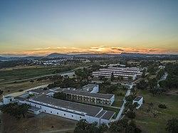 Campus do IPS em Setúbal.jpg