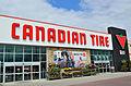 CanadianTire2900MajorMackenzie3.jpg