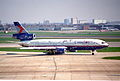 Canadian Airlines DC-10-30; C-FCRE@LHR;13.04.1996 (5216898583).jpg