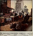 Canadian grocer October-December 1913 (1913) (14778803712).jpg