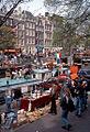 Canal Market, Amsterdam (6474738387).jpg