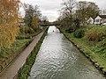 Canal Ourcq Boulevard République Sevran 1.jpg