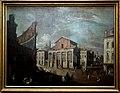 Canaletto – Róma, Campidoglio.jpg