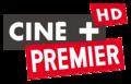 Canalplus fr cine plus premier hd.png