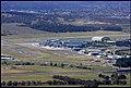 Canberra Fairbain Airport-1 (24742636048).jpg