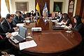 Canciller de Guatemala visita Ecuador (10331216365).jpg