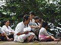 Candi Sukuh 2010 Bennylin 73.jpg