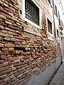 Cannaregio, 30100 Venice, Italy - panoramio (191).jpg