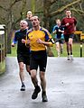 Cannon Hill parkrun event 71 (676) (6659561001).jpg