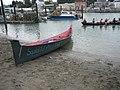 Canoe in Waiting (2700501081).jpg