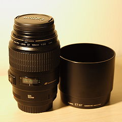 Canon EF 100mm F2.8 Macro USM with lens hood-flickr - by - zoolpsu.jpg