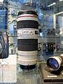 Canon EF 70-200 F4 img 0764.jpg