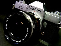 Canon FT QL, FL 35mm F2.5 (38027914).jpg