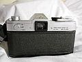 Canon FX (rear) (8771929020).jpg