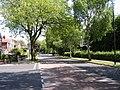 Canterbury Road - geograph.org.uk - 1349672.jpg