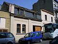 Cantillon Brewery a.JPG