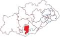 Canton de Béziers-3.png