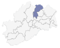 Canton de Saint-Loup-sur-Semouse (2015).png