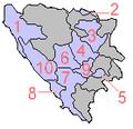 CantonsofBosnia.PNG