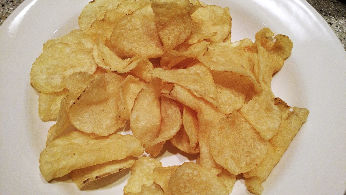 Cape Cod Natural Foods