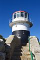 Cape Point 2014 18.jpg