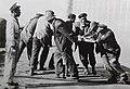 Cape Town Dry Dock 1969.jpg
