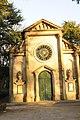 Capela de Carlos Alberto da Sardenha - Porto.jpg