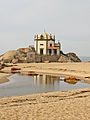 Capela do Senhor da Pedra.jpg