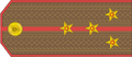 Capitán Ejército Armenio.png