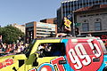 Capital Pride Parade DC 2013 (9064638695).jpg