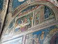 Cappella rinuccini, storie della maddalena 02.JPG