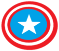 CaptainAmericaShield.png
