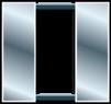 Captain (United States O-3) | Military Wiki | FANDOM ...