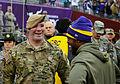 Captain Munnerlyn Vikings' Military Appreciation Day.JPG