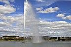 Port lotniczy Canberra - Australijskie Terytorium