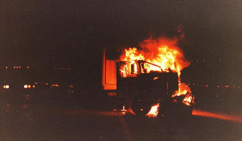 File:Car-truck accident.jpg