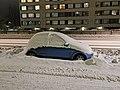 Car Aleksanterinkatu Oulu 20210119 01.jpg