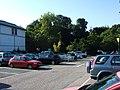 Car park in Okehampton - geograph.org.uk - 2039710.jpg