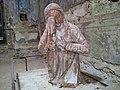 Carcassonne, Aude, Jardin du Bastion du Calvaire (9).jpg