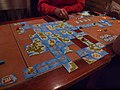 Carcassonne South Seas.jpg