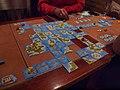 Carcassonne South Seas.jpg